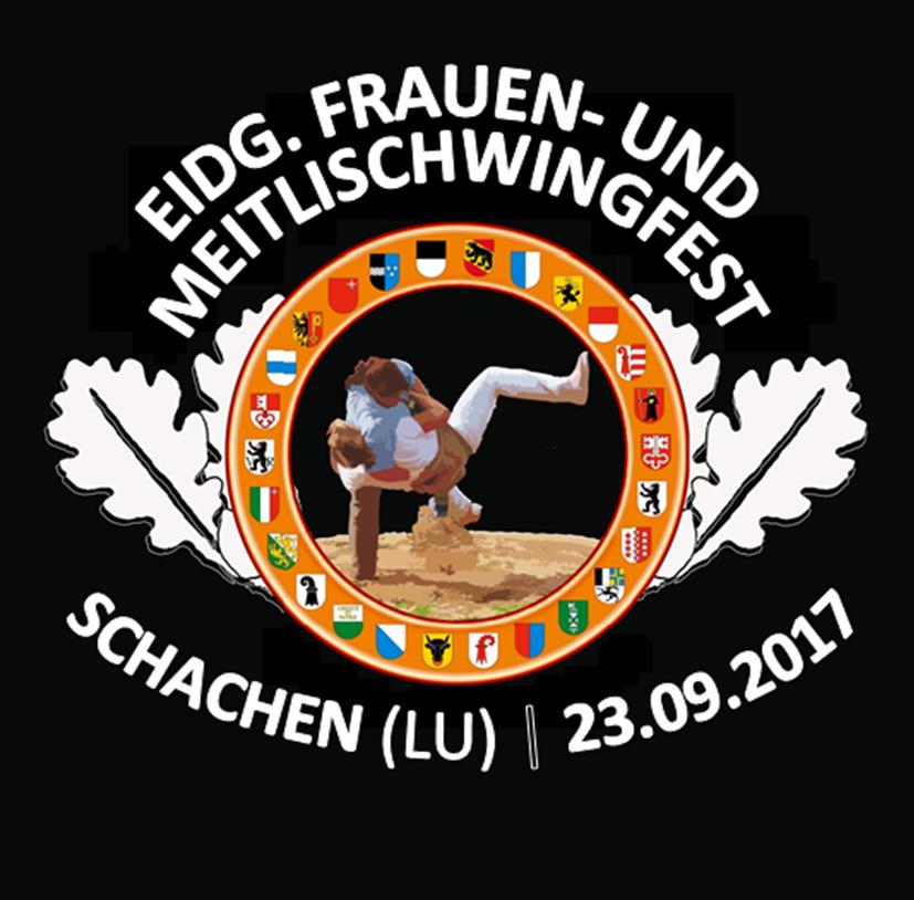 logo_schachen_jpg